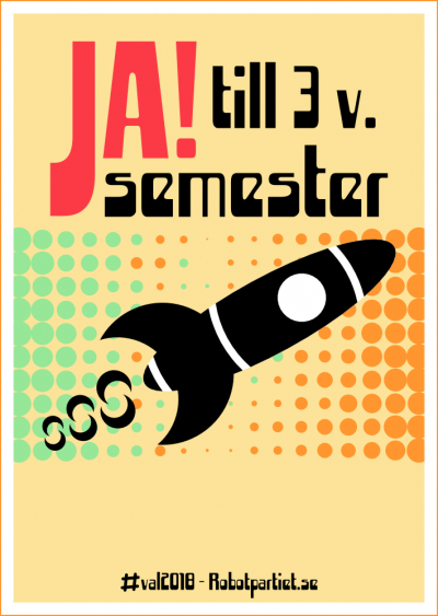 robotpartiet_ja_till_3v_semester