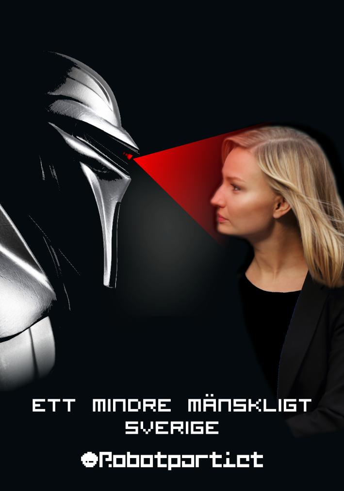 mötesplatsen landala Ängelholm och Vejbystrand