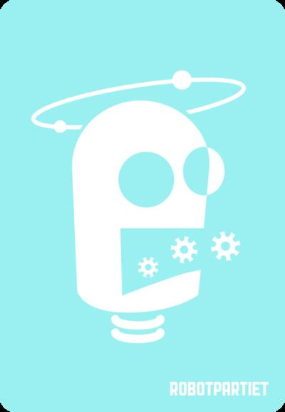 Atombot