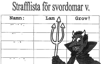 ekot.se