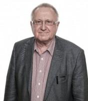 Peter Sedlacek