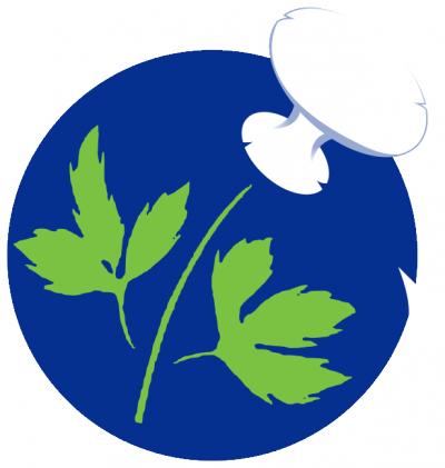 Kristdemokraterna, logga